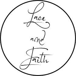 Lace and Faith